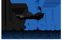 logo_linksport_content