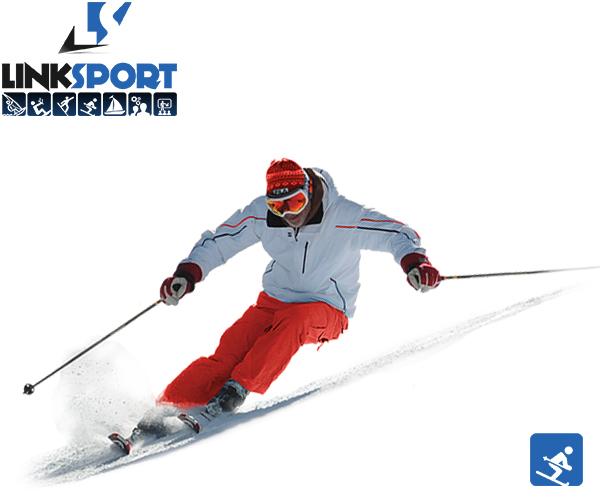 kurs_narciarstwa_zjazdowego_linksport2