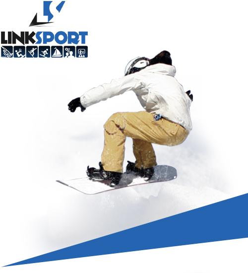 snoboard_kurs_instruktora2