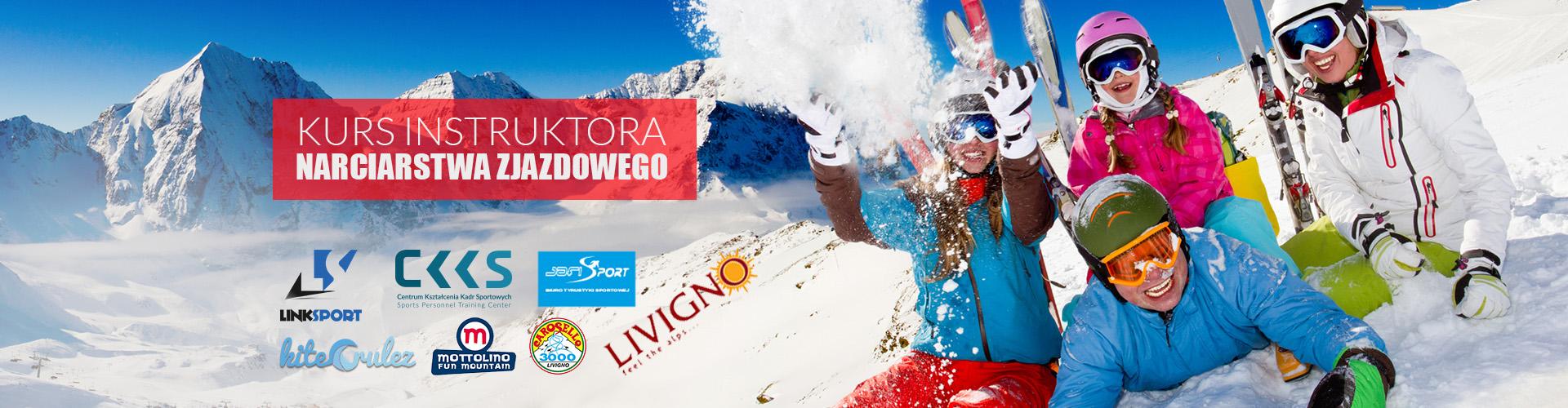 kurs_narciarstwa_zjazdowego
